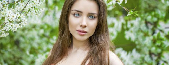 Russian single dating site