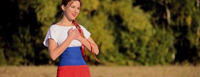 dating in russia culture