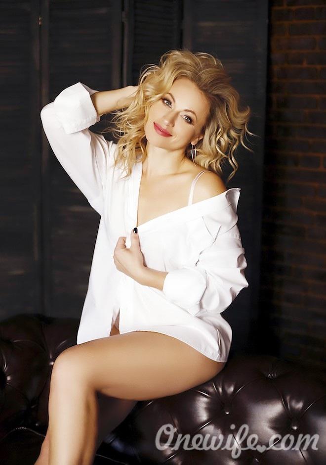 ukrainian wife
