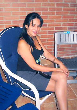 bogata black girls personals Columbia escorts check reviews view pic collection find fake pics and more.