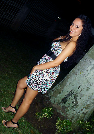 barinas single girls Dating venezuelan women and single girls online join our matchmaking site to meet beautiful and lonely ladies from venezuela.