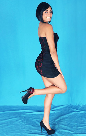 puerto plata lesbian singles What is the best resort in puerta plata for singles 25-35 - puerto plata forum caribbean   what is the best resort in puerta plata for singles 25-35.