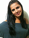 Latin Bride Dorotty from Limon, Costa Rica