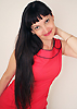Russian wife Natalia from Nikolaev, Ukraine