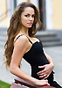 Russian wife Juliya from Simferopol, Ukraine