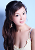 Russian wife Judy from Hunan, China