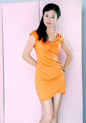 huimin single girls Huimin's best free dating site 100% free online dating for huimin singles at mingle2com our free personal ads are full of single women and men in huimin looking for serious relationships, a little online flirtation, or new friends to go out with.
