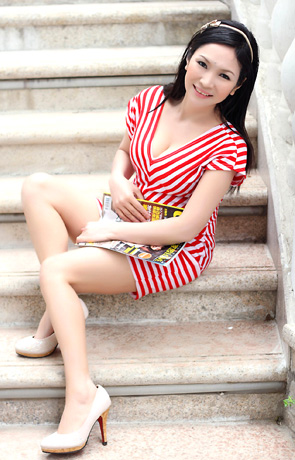 Free online dating site in asian