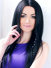 Russian woman Elena from Brovary, Ukraine