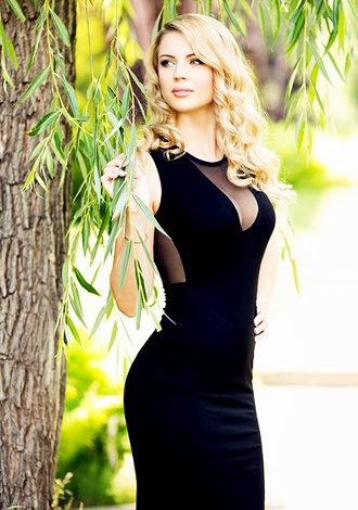 com-russian-bride-dating-website