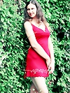 Russian woman Galina from Kherson, Ukraine