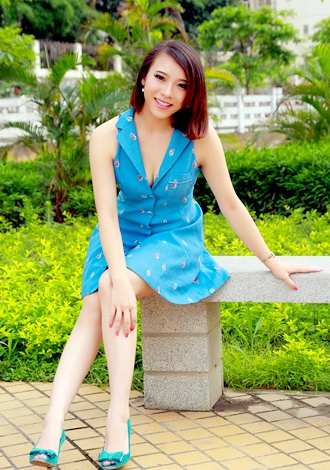 nanning christian personals Online dating with chinese women on chinalovematchnet is for foreign men seeking a serious relationship find true love with a real china woman join clm now.