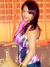 Latin Bride Humberta from Santo Domingo Este, Dominican Republic