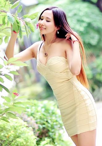 zhanjiang single asian girls Meet single asian girls, asian girls are becoming more and more attractive as their many virtues are you ready to date a asian girl.