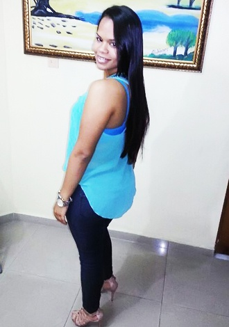 Single girl Helen 24 years old