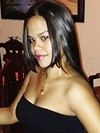 Latin Bride Helen from Santo Domingo Este, Dominican Republic