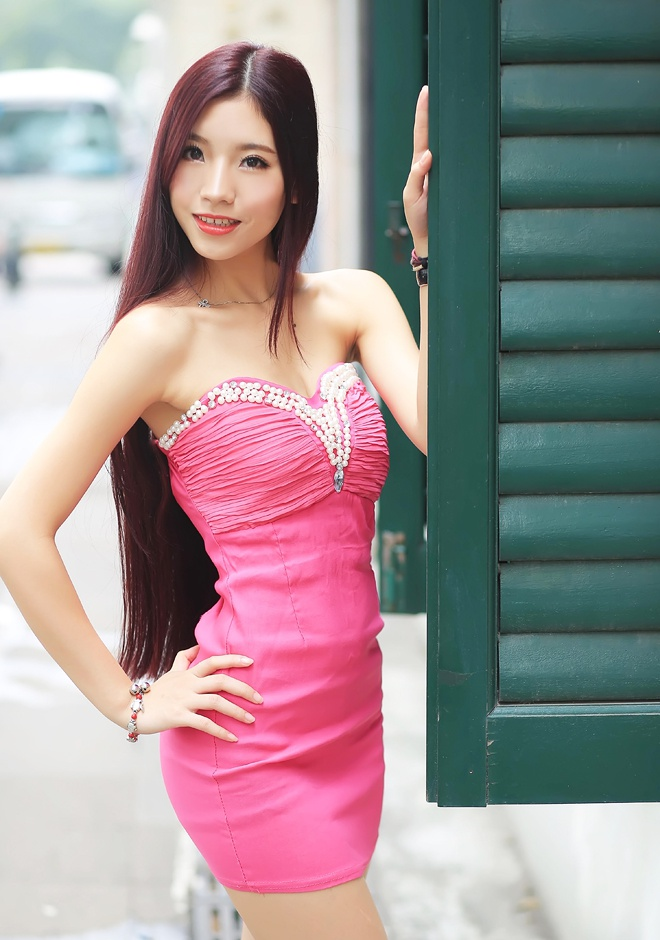 natalia asian personals Natalia, id: 3993994 natalia's videos let's chat email me send a gift free flirt like chat date view mail.