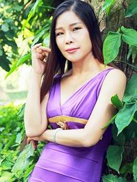 liuzhou single girls Single asian women,louis from liuzhou / guangxi single asian women,louis from liuzhou / guangxi single asian women,louis from liuzhou / guangxi.