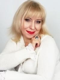 Newest Russian Ladies Gallery Ukrainian 32