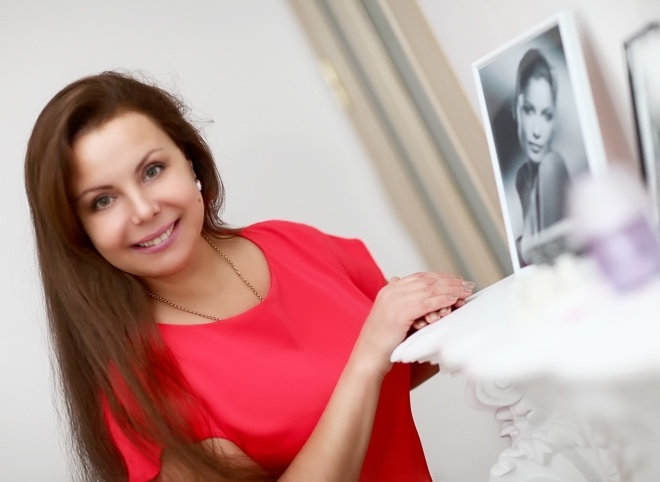 interior divorced singles personals Finding a new mate after divorce can be difficult our divorced dating site features many unmarried singles seeking companionship and romance meet someone new.