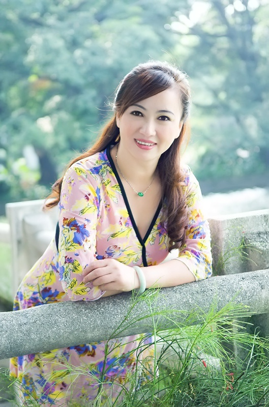 foshan women Find qiao from foshan on the leading asian dating service designed to help singles find marriage with china woman.