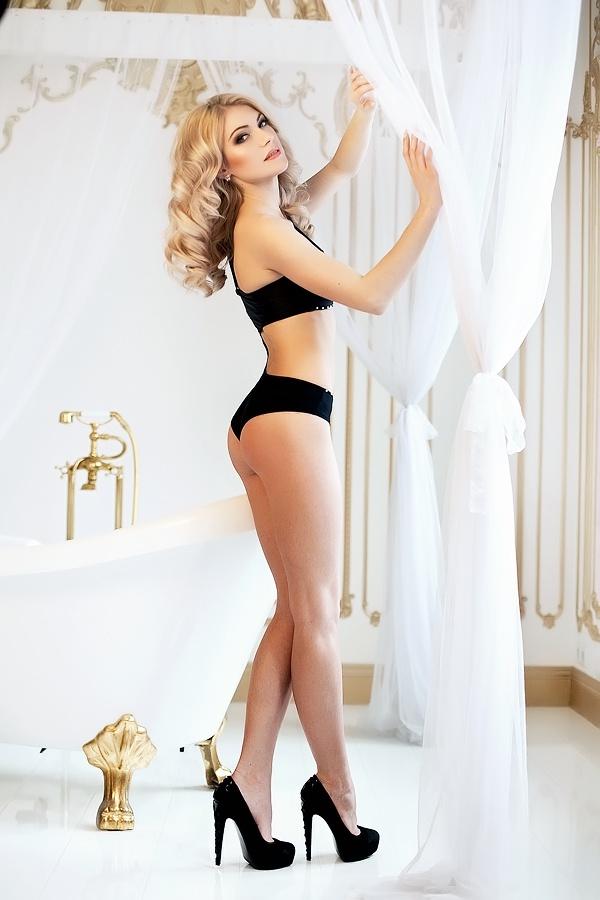 Webmasters Russian Wife Add Url 98