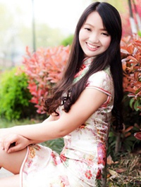 wuhan single men And love wuhan online dating single women and the wuhan girls all adopted on girls datingwuhan girls wuhan, for singles wuhan men on bandge-ge.