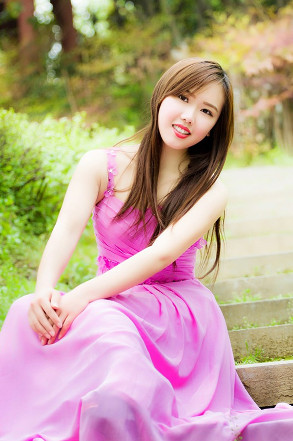 nanning dating site Routes, prices, date siem reap to nanning (one way), 70 usd, sale date: 11 august 2017 - 31 march 2018 travel date: start from 11 august 2017.