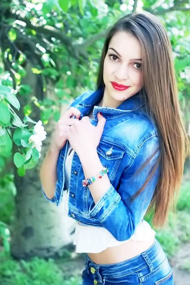 russian dating anastasia Sophie is the supporting character in anastasia sophie the russian ballet, dancing dislikes: anastasia impostors, the dowager empress being upset and angry.