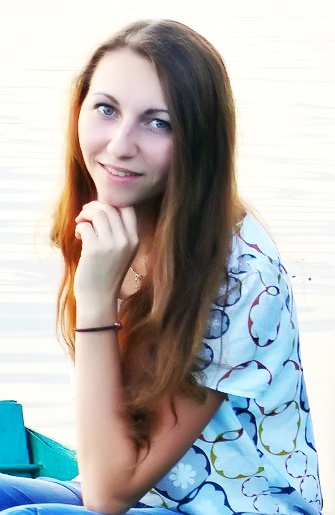 Loading Amazing Russian Women Ukraine 58