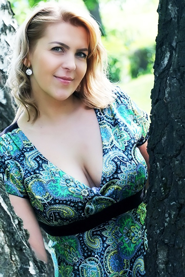 Single Russian Women for marriage, russian girls dating, meet brides