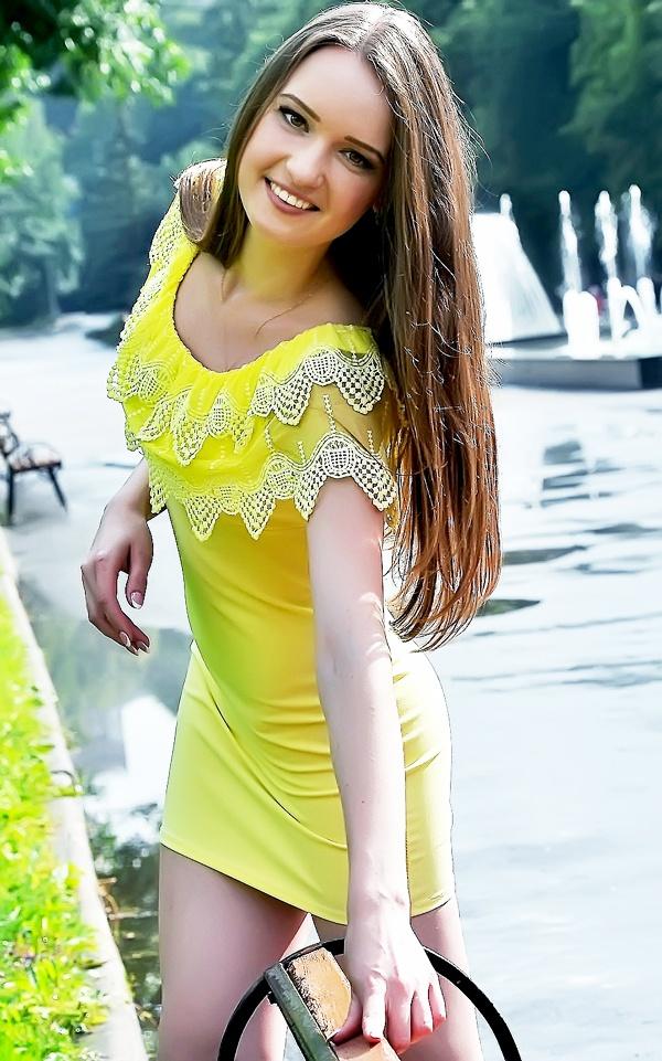 Very hairy chinese women