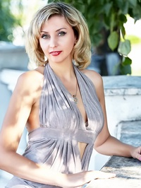 heyuan latin singles Numerous online russian women for marriage and dating join our dating chat online right now choose any girl to start online dating chat.