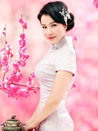 fuzhou divorced singles Ive been told by the closest to me that i understand women better than anyone else, i am most always calm and generally a well rounded, happy personi am very giving and attentive to the.