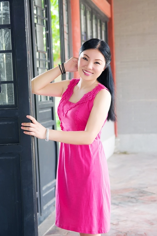 foshan singles Foshan dating for free connecting singles is a 100% free foshan dating site where you can make friends and meet foshan singlesfind an activity partner, new friends, a cool date or a soulmate, for a casual or long term relationship.