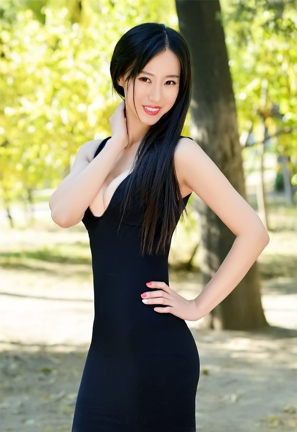 harris asian single women Meet waller asian single women online interested in meeting new people to date zoosk is used by millions of singles around the world to meet new people to date.