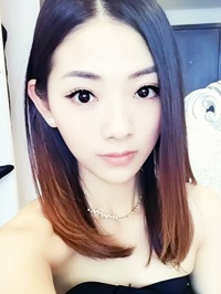 shaoguan black personals Walk down any street or into any bar in china and you will see the oh-so familiar sight of foreign men with chinese girls go on any internet forum and you will be able to access myriad.