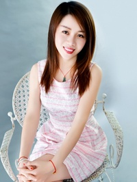 jinnzhou latino personals Id 41583 find ying (viola) from jinzhou, china on the best asian dating site alltverladiescom, helping single men to find asian, china, oriental, thai woman for dating and marriage.