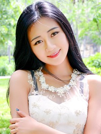 jinnzhou single girls Meet jinzhou singles interested in dating there are 1000s of profiles to view for free at chinalovecupidcom - join today.