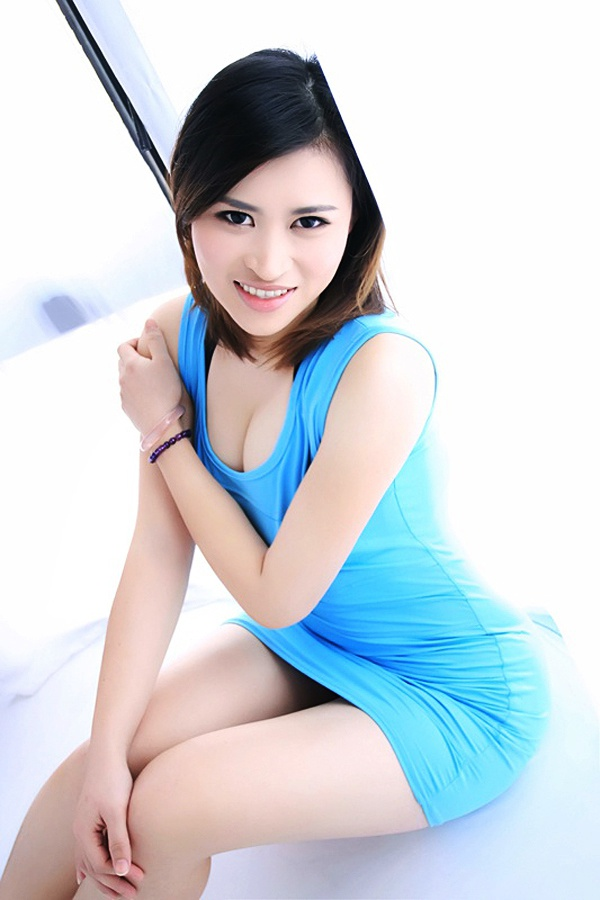 ganzhou single asian girls Ganzhou's best 100% free online dating site meet loads of available single women in ganzhou with mingle2's ganzhou dating services find a girlfriend or lover in ganzhou, or just have fun flirting online with ganzhou single girls.