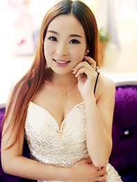 guangzhou latin singles We have more than 40 beautiful guangzhou massage girls to provide the best massage service for our clients and we have a new style massage, provide exclusively guangzhou massage service for.