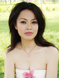 clare asian singles Michigan clare catholic singles we offer a truly catholic environment, thousands of members, and highly compatible matches based on your personality, shared faith, and lifestyle.