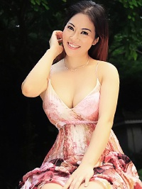 shenzhen divorced singles personals Foreign brides from china with finland man 's online dating success story on asiame - divorce and remarriage.