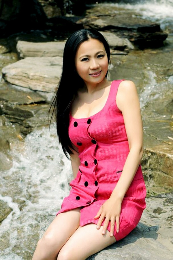helen asian single women Matchcom is a great way to meet asian women in cities across the country, such as chicago, new york city, or los angeles who are single and looking for love online how matchcom works since 1995, matchcom has been helping singles meet and connect with each other online.