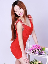 don juan asian singles Don juan's best 100% free online dating site meet loads of available single women in don juan with mingle2's don juan dating services find a girlfriend or lover in don juan, or just have fun flirting online with don juan single girls.