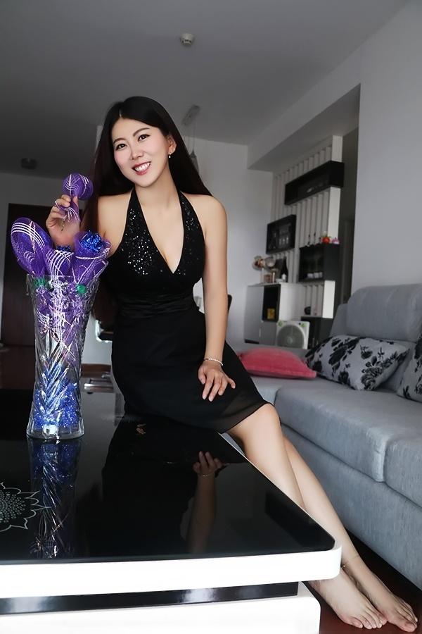 Full figured dating sites