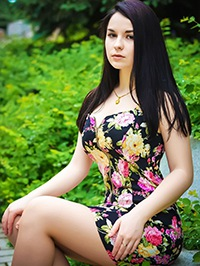 Russian woman Natal`ya from Lugansk, Ukraine
