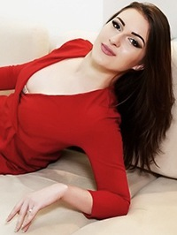 Russian woman Tatiana from Poltava, Ukraine