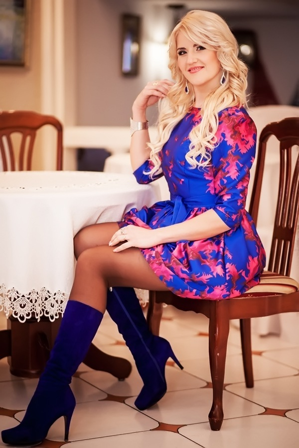 Dating Russian brides mail order brides club, Ukrainian.