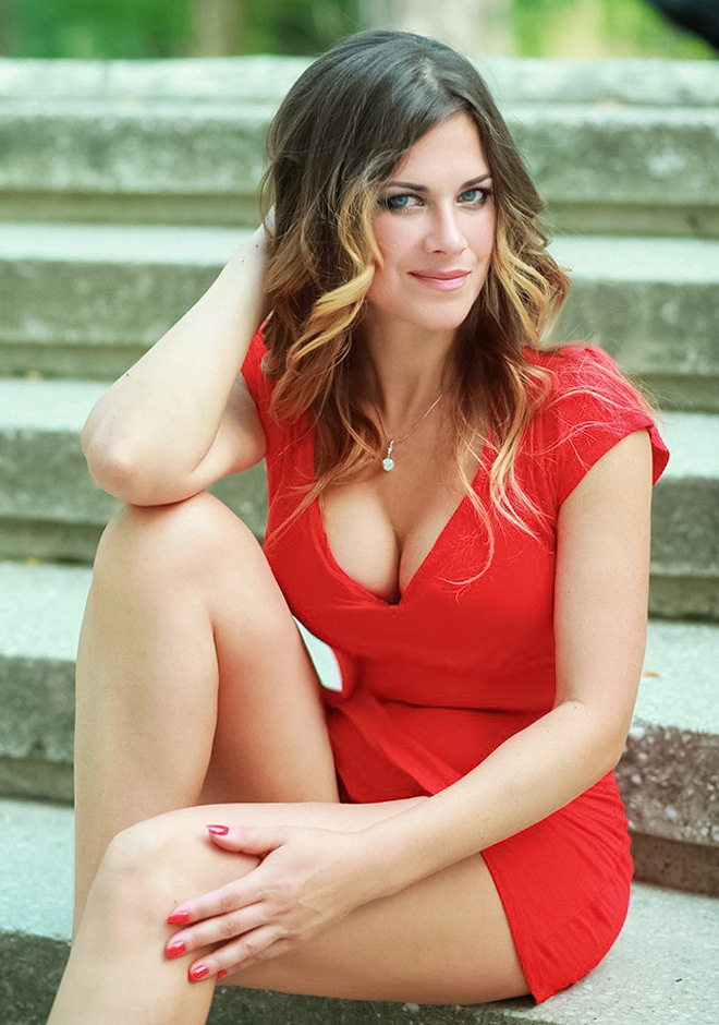 maribor single girls Eurodatecom – the powerful matchmaking site connecting you with european women and european men search free personals & chat to members you really want to meet find love today.